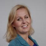 Anna Ziębińska